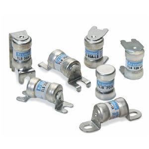 fusible compacto / limitador / para equipo de telecomunicaciones