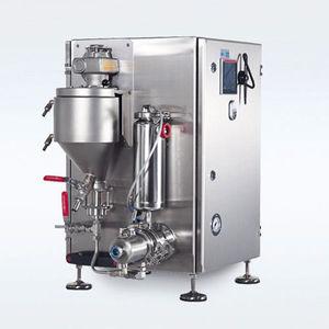 aireador / mezclador de laboratorio