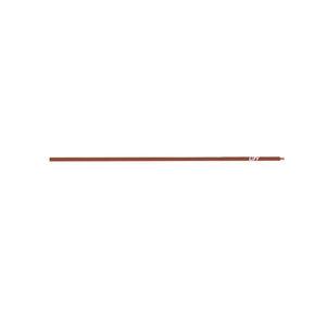 cable eléctrico de alimentación / multifilar / de cobre / flexible