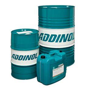 pasta lubricante / con PTFE / sintética / para plástico