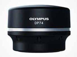 cámara de inspección / de color / Full HD / CMOS
