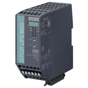 ondulador UPS DC