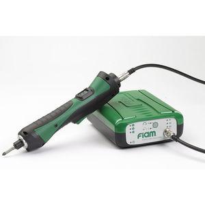 atornilladora eléctrica con cable