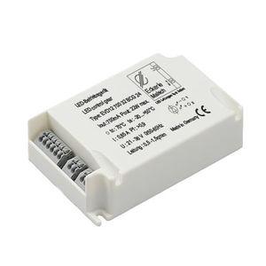 balasto electrónico LED