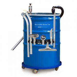 aspirador de líquidos