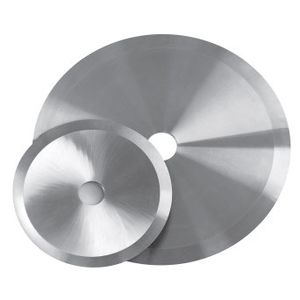 hoja de sierra circular