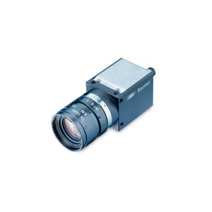 cámara CMOS / de inspección / para la visión industrial / de color
