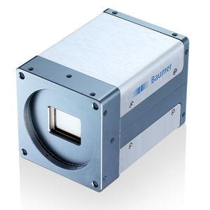 cámara de inspección / de color / monocroma / N&B