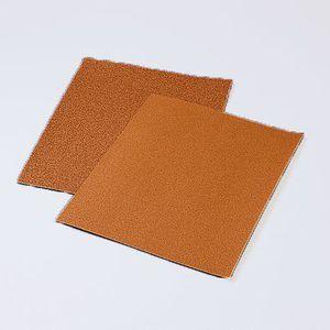 cinta abrasiva de óxido de aluminio