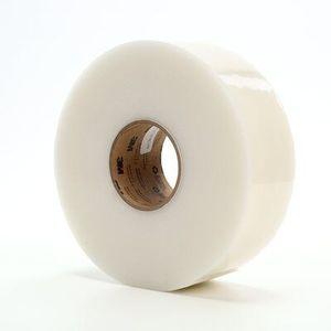 cinta adhesiva de espuma acrílica / para la logística / resistente a los UV