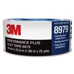 cinta adhesiva de caucho / de polietileno / para aplicaciones eléctricas / para aplicaciones automóviles