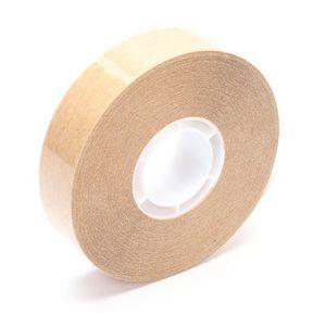 cinta adhesiva de fibra acrílica / para la industria / para la logística / de película