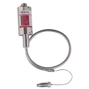 transductor de presión de galga extensométrica
