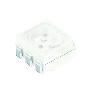 LED de baja potencia