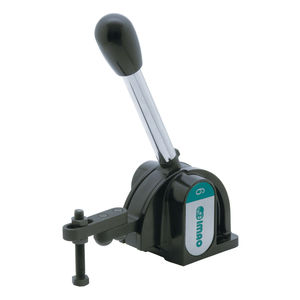 herramienta de apriete manual