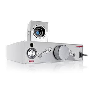 cámara HD
