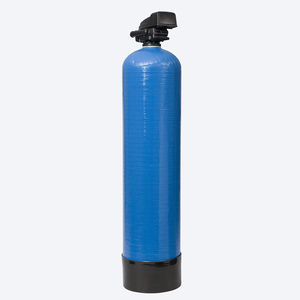 filtro para alimentos líquidos y bebidas