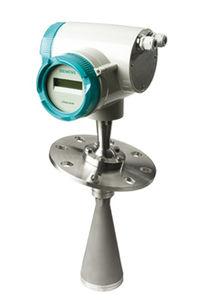 transmisor de nivel radar FMCW