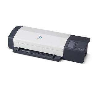 espectrofotómetro a color