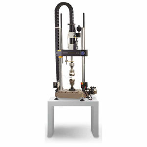 máquina de prueba de fatiga / estática / de mesa / dinámica