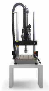 máquina de prueba de fatiga / estática / de mesa / biaxial
