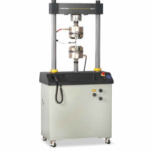 máquina de prueba de fatiga / estática / dinámica / servohidráulica