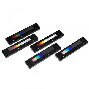 filtro óptico paso bajo