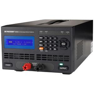 alimentación eléctrica AC/DC / de dos salidas / programable / digital