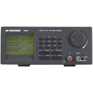 alimentación eléctrica DC/DC / programable