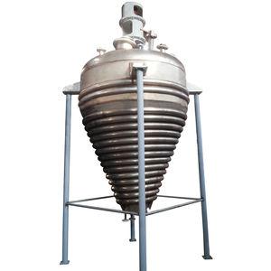 reactor a presión
