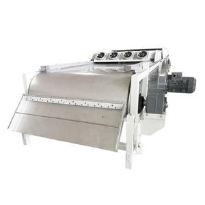 unidad de filtración de refrigeración