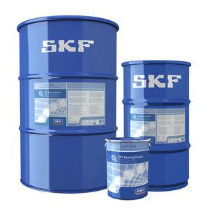 grasa de baja temperatura / de lubricación / de mantenimiento / de protección