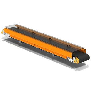 cinta transportadora modular