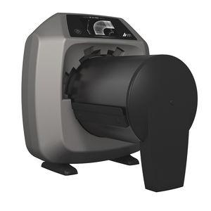 escáner 2D