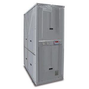 refrigerador de agua / para la producción de helados
