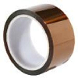 cinta adhesiva de poliamida / para la industria / para aplicaciones eléctricas / para aplicaciones automóviles