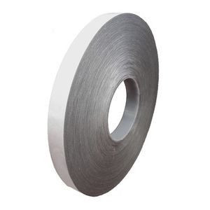 cinta adhesiva de espuma / doble cara / de poliuretano / para la industria