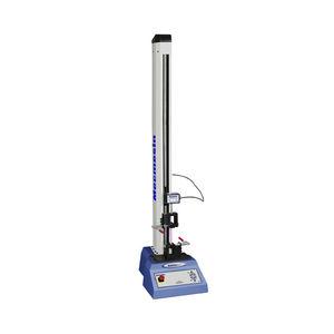 máquina de prueba universal / multi-parámetros / de compresión / de tensión
