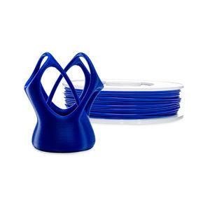 filamento de PLA para impresora 3D