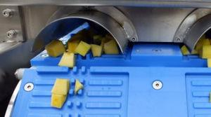 cortadora-cubicadora para mangos