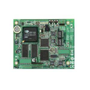 tarjeta CPU RISC