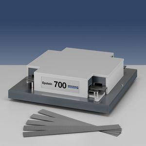 instrumento de medida de campo magnético / de control