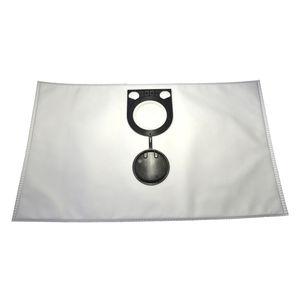 bolsa filtrante para colectores de polvo / de tela / de doble capa