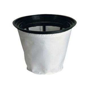 bolsa filtrante para colectores de polvo / de poliéster