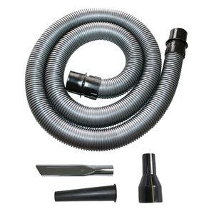 tubo flexible de limpieza / resistente al aceite / con boquillas