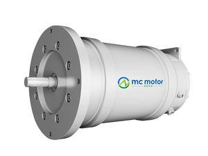 motor AC / síncrono / 380 V / de velocidad constante