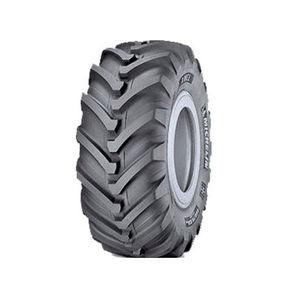 neumático agrícola
