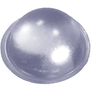 bumper de poliuretano / adhesivo