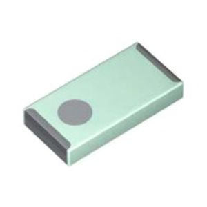 antena WLAN / de banda ancha / Bluetooth / chip