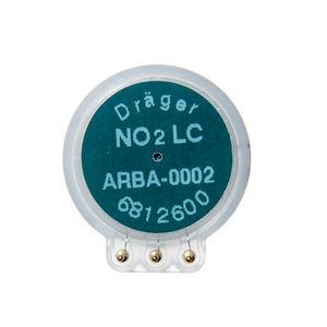 sensor de gas de oxígeno
